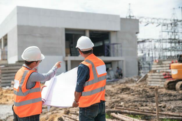 Por qué rentar sanitarios portátiles en una construcciones