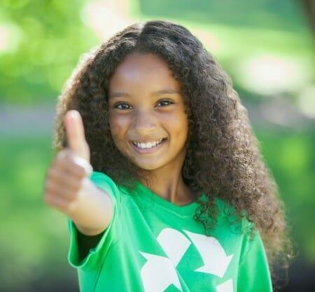 por qué es importante el reciclaje