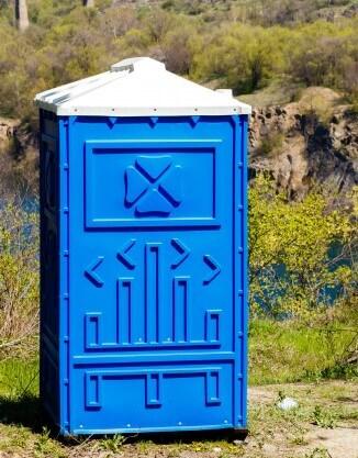 baños portátiles para obras y/o construcción